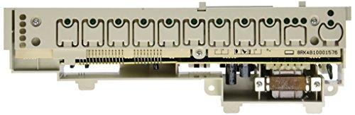 General Electric Wd21x10100 Main Control Board