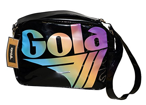 Gola Borsa Redford future 2