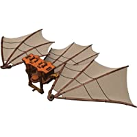 Edu-Toys Leonardo Da Vinci Great Kite