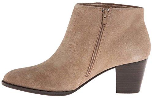 Women's Size 2 Caaway Boots beige UK Calaier axqUAa