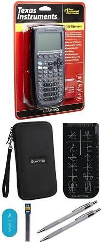 Best ti-89 titanium graphing calculator 2020