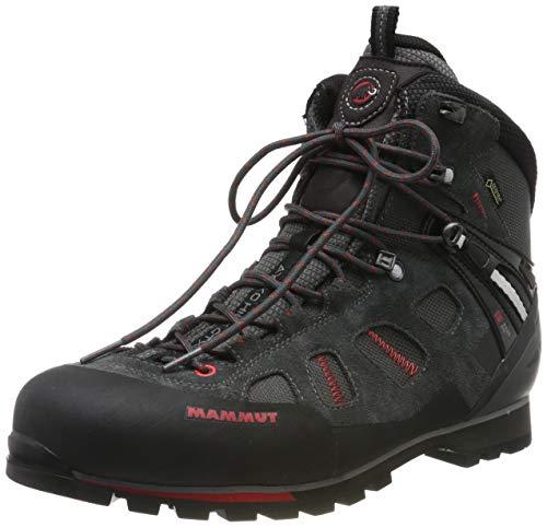 Mammut Ayako High GTX Backpacking Boot - Men