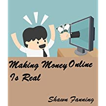 Making Money Online Is Real: 500 Ways Used By internet Millionares To Make Money Online