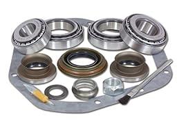 USA Standard Gear (ZBKD70-U) Bearing Kit for Dana 70U Differential