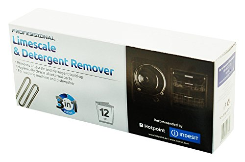 indesit-12-pack-limescale-detergent-remover