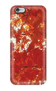5337028K87433543 Case Cover Protector For Iphone 6 Plus Maple Garden Case
