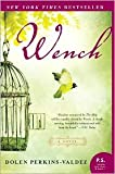 Wench Publisher: Amistad