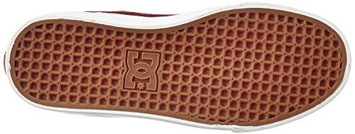 Basso Kremer Basso Uomo Dc Scarpe Top Shoes Wes WS8qEOY