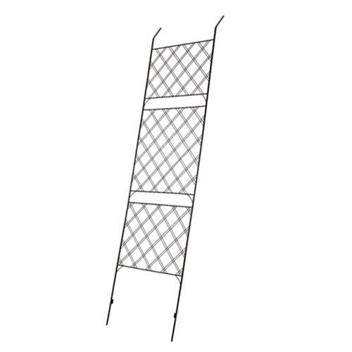 アイアン製グリーンカーテン 2枚組 DNF-270-2P B00TRSEFKM 17800