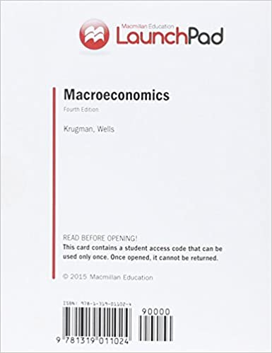 Launchpad for krugmans macroeconomics six month access launchpad for krugmans macroeconomics six month access fourth edition fandeluxe Choice Image