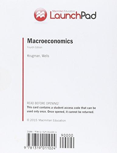 Macroeconomics Lpad Access