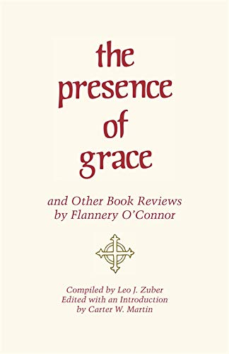 The Presence of...