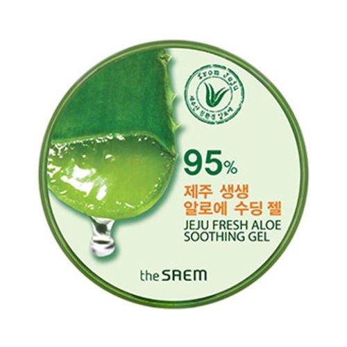 95% Aloe - 7