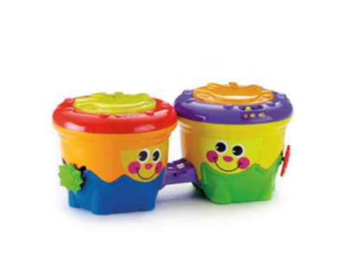 Fisher-Price-Crawl-Along-Drum-Roll