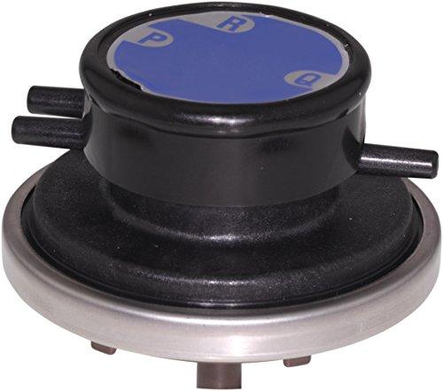Vacuum Modulator - 8