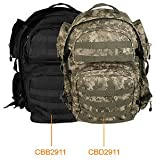 Tactical Back Pack, Outdoor Stuffs