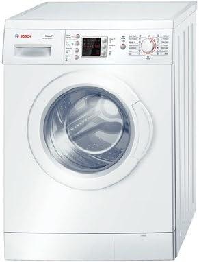 Bosch Maxx 7 VarioPerfect Independiente Carga frontal 7kg 1200RPM ...