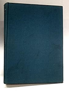 Hardcover A world history of art;: Painting, sculpture, architecture, decorative arts, Book