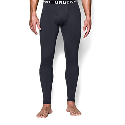 under armour cold weather gear - 3