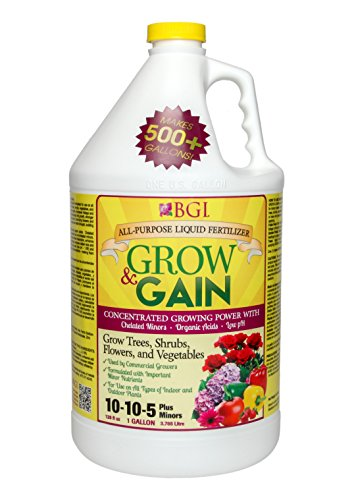 grow-gain-all-purpose-liquid-plant-food-concentrated-indoor-outdoor