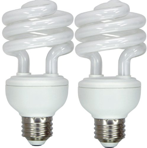 GE Lighting 15518 replacement 1250 Lumen