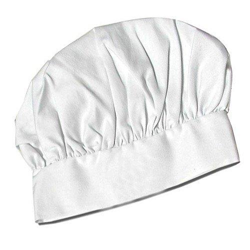 The Little Cook Chef's Hat Sassafras 22210CH