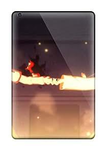New Arrival Naruto Minato For Ipad Mini 2 Case Cover 1059671J10815679