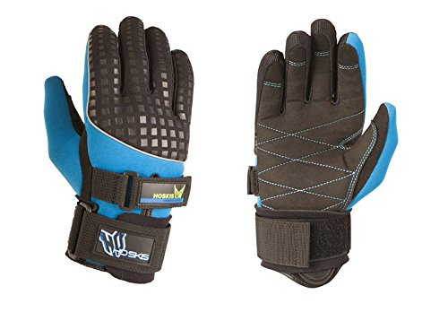 World Cup Gloves (HO Sports World Cup Glove - Men's Medium)