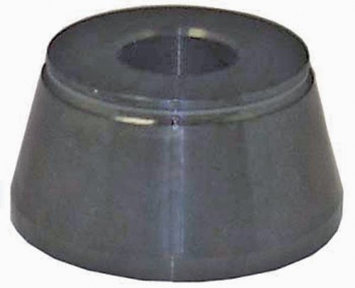 Shark 18045  3-Inch to 3.25-Inch 28mm Wheel Balancer Cone