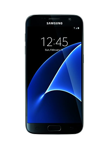 Total WirelessSamsung GalaxyS7LTE Prepaid Smartphone by Total Wireless