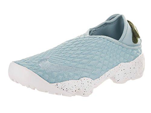 legion Rift Sportswear Nike Sneakers Blue Blue Green Wmns Wrap black Mica Se zgzB7n