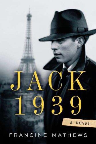 Download Jack 1939 pdf epub