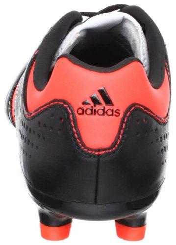 adidas Adipure 11Pro TRX FG SCHWARZ G61786 Grösse: 41 1/3 Schwarz