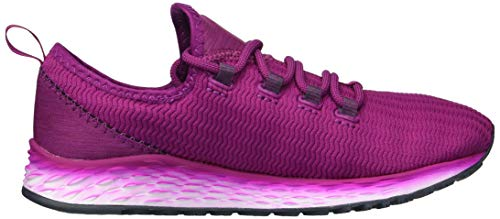 Balance Shoe Women's V1 Foam Donna Arishi Running New Mulberry Fresh Hgd0gq