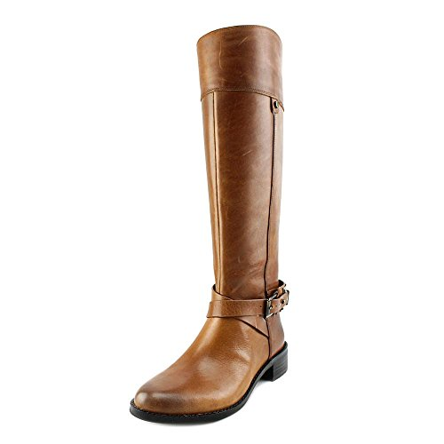vince-camuto-womens-jaran-riding-boot-russet-7-m-us