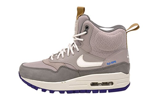 Nike Sportswear Air Max 1 Mid Sneakerboot