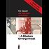 A ditadura envergonhada - Edição com áudios e vídeos (Coleção Ditadura Livro 1)