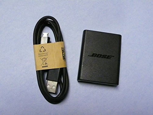 bose-soundlink-color-wall-charger-micro-usb