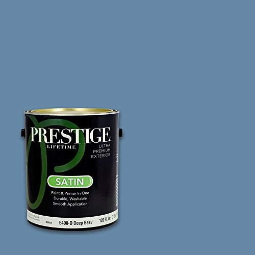 prestige-blues-and-purples-5-of-8-exterior-paint-and-primer-in-one-1-gallon-satin-country-club