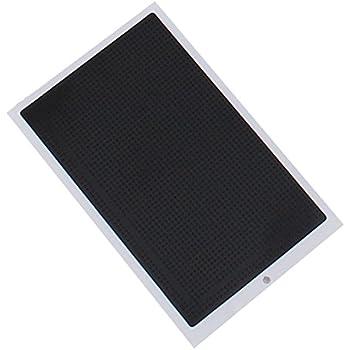 Lenovo ThinkPad T420s Synaptics Touchpad Linux