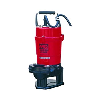 Top Submersible Pumps