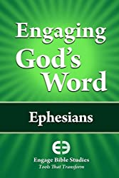 Engaging God's Word: Ephesians
