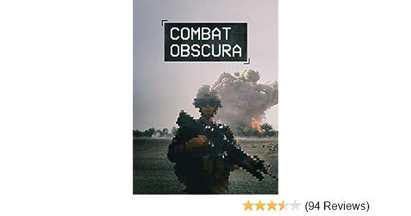 Amazon com: Watch Combat Obscura | Prime Video