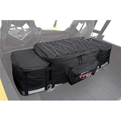 Modular UTV Storage Pack Black for Polaris RANGER 800 XP - Bed Polaris Liner Ranger