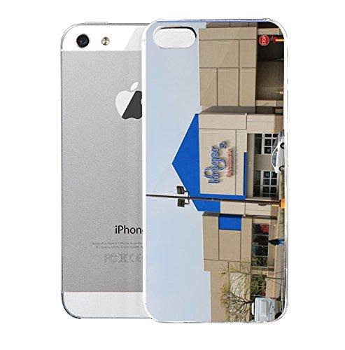 iphone-5-5s-case-kroger-kroger-overtime-pay-lawsuit-get-paid-overtime-kroger-overtime