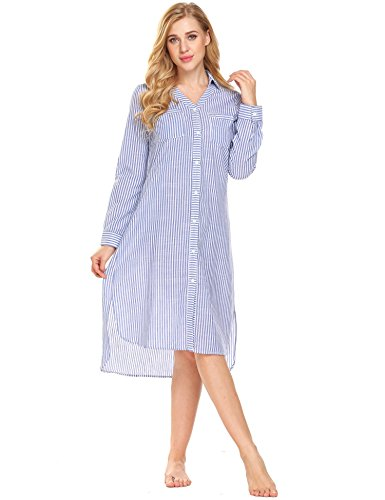 house cleaning dress - 2