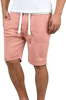 Blend Juve Pantalón Corto Chándal Sweat- Bermudas para Hombre ...