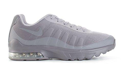 Nike Jordan Generation 23 Mens Fashion-Sneakers AA1294-005_10.5 - Light Bone/Light Bone-Summit White