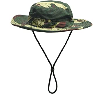 BE-X Boonie hat e0bc40059f8
