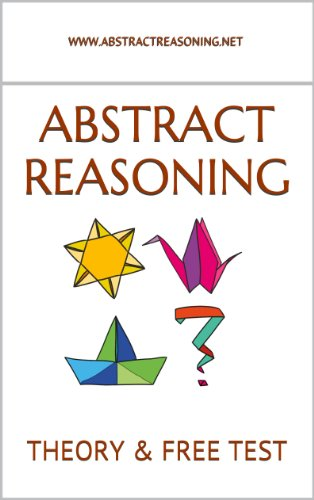 Abstract reasoning beginners theory and sample test kindle abstract reasoning beginners theory and sample test kindle edition by razvan bradea humor entertainment kindle ebooks amazon fandeluxe Choice Image